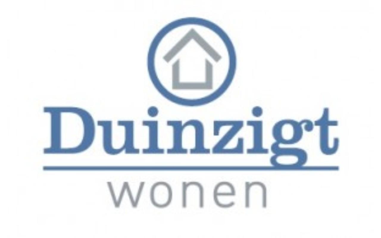 DUINZIGT WONEN logo