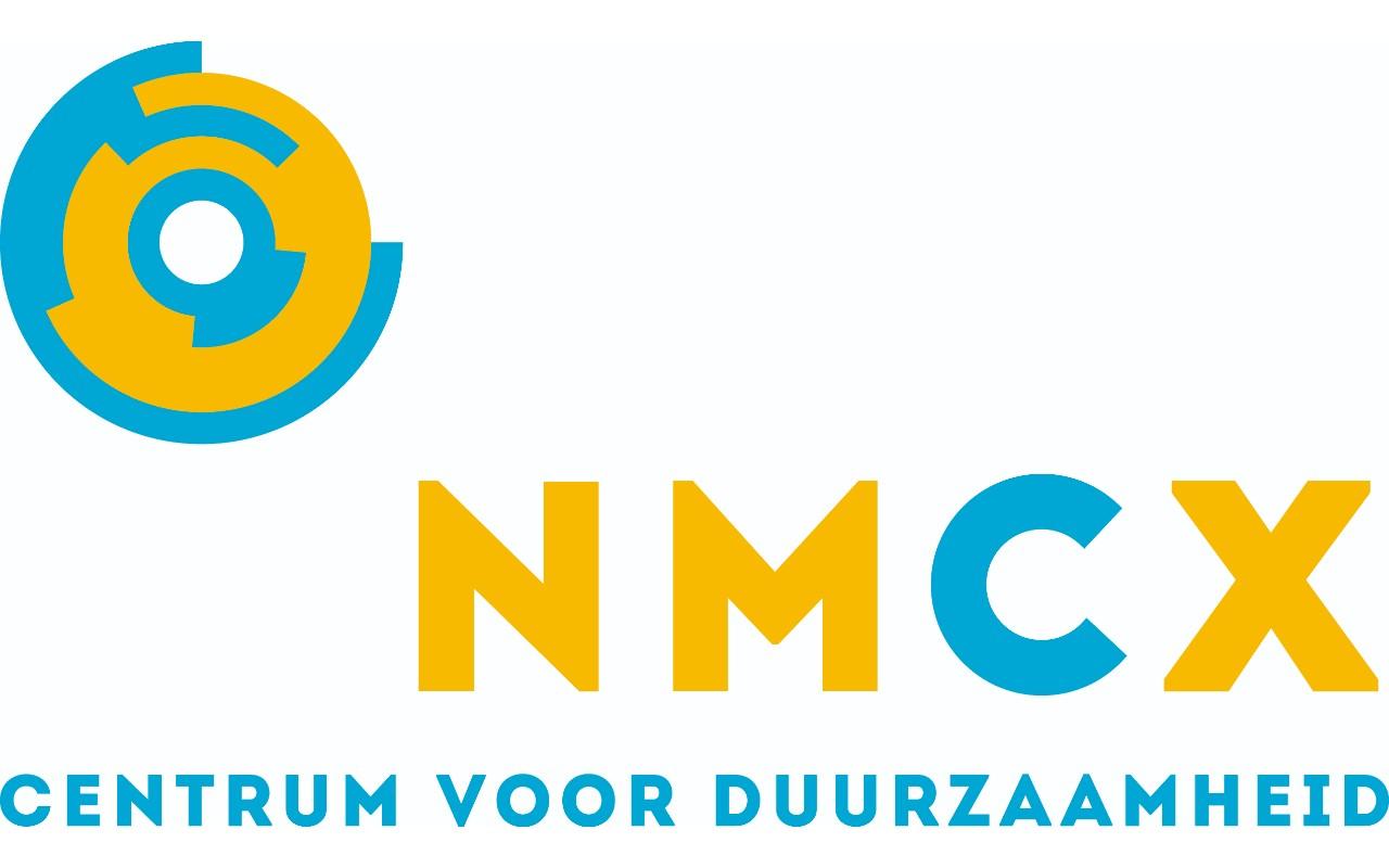 NMCX logo