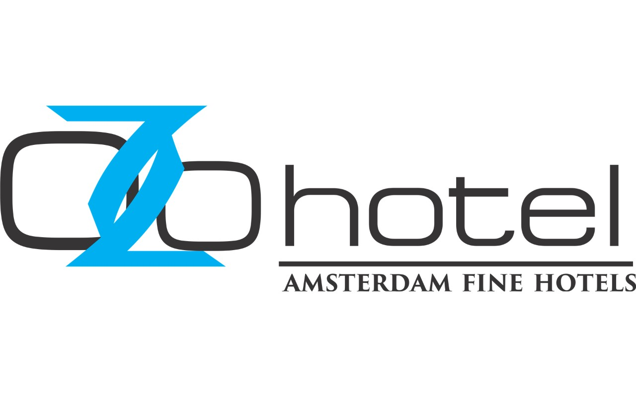 OZO HOTEL logo